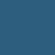5405 UBC Grey