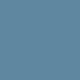 5415 UBC Grey