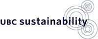 sustainability short name ripple effect signature