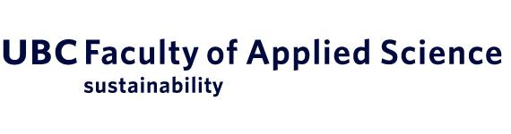 UBC Sustainability sub-identity signature
