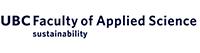 sustainability sub-identity signature