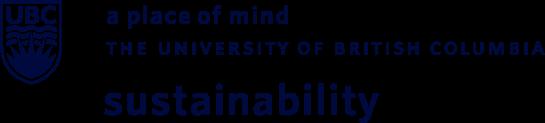 sustainability formal signature